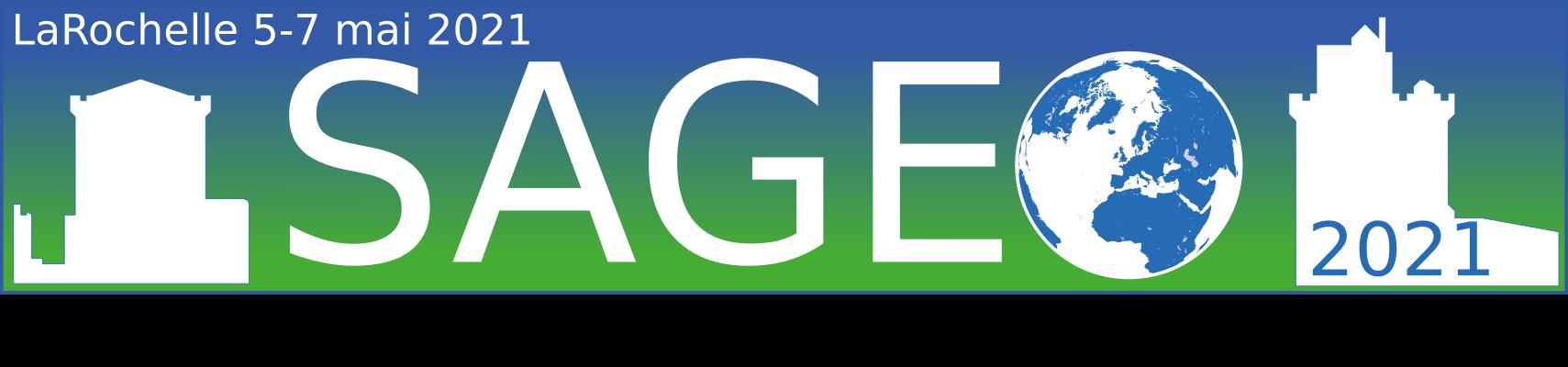 sageo-banner