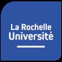 Logo ULR